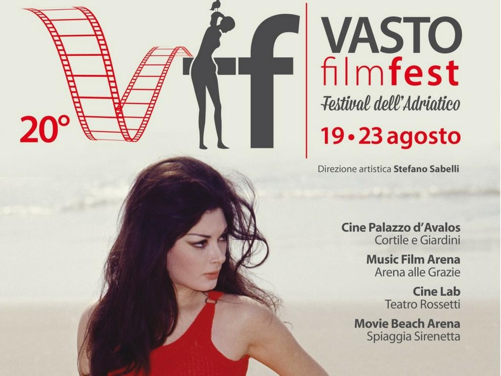 Eventi culturali in Abruzzo