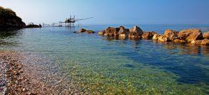 Dove andare in Abruzzo
