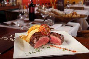 Ristorante di Carne Milano