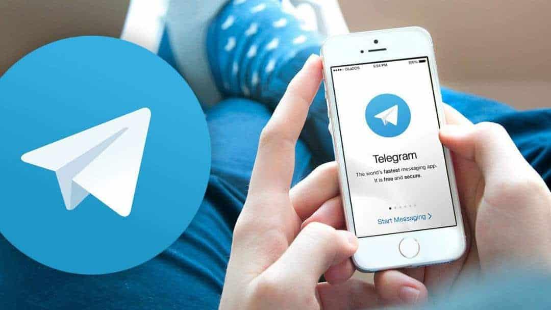 Consigli telegram scommesse