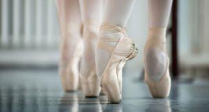 Migliore scuola di danza Milano