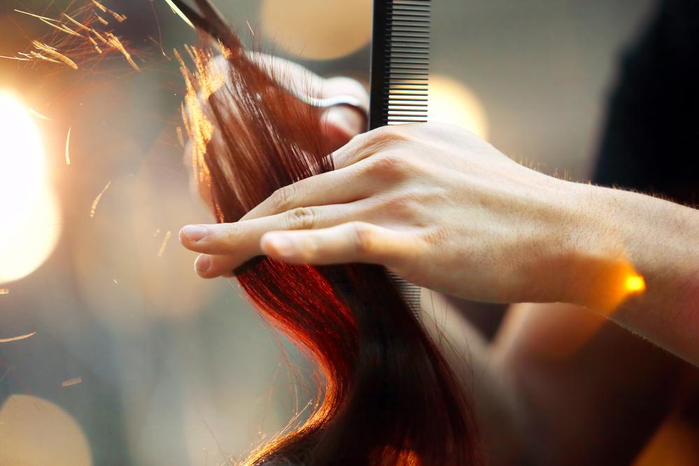 Miglior parrucchiere a Rho