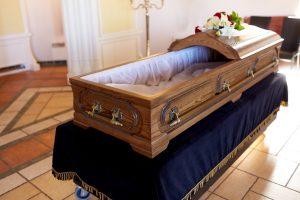 Onoranze Funebri e Cimiteriali Roma